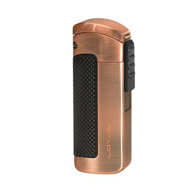 Ceo Lighter Copper-LG-LTS-CEOCPR - 400