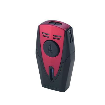 Lotus Fury Lighter Red / Black - LG-LTS-FURY30 - 400