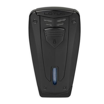 Fusion Lighter Black-LG-LTS-FUSBLK - 400