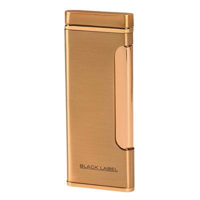 Black Label Stanley By Lotus Gold - LG-LTS-STAGOLD - 400