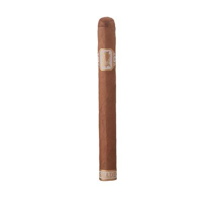 Undercrown Shade Churchill - CI-LUS-CHUNZ - 75