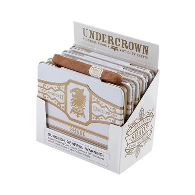 Undercrown Shade Coronets 5/10 - CI-LUS-CORON