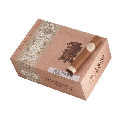 Undercrown Shade Robusto - CI-LUS-ROBN - 400