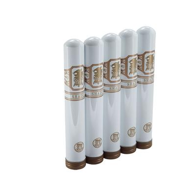 Undercrown Shade Tubo 5 Pack - CI-LUS-TUBN5PK - 400