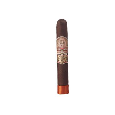 My Father Le Bijou 1922 Grand Robusto - CI-M22-GROBMZ - 75