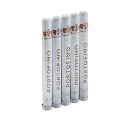 Portofino (Tube) 5 Pack-CI-MAC-PORN5PK - 400