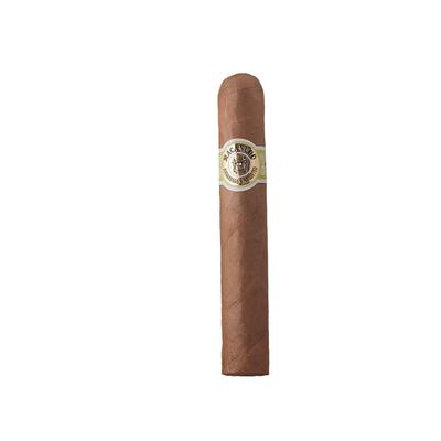 Macanudo Cafe Duke Of York - CI-MAC-YORNZ - 75