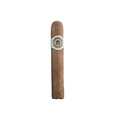 Macanudo Legacy Cafe Duke Of York - CI-MAL-YORCFNZ - 75