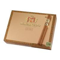 Macanudo Gold Label Lord Nelson