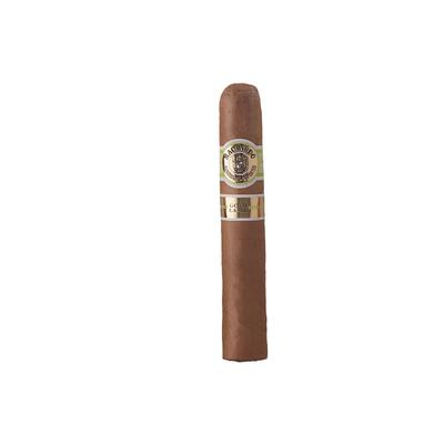 Macanudo Gold Label Duke Of York - CI-MGL-YORNZ - 75