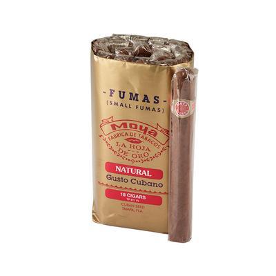 Fumas-CI-MOY-FUMN - 400