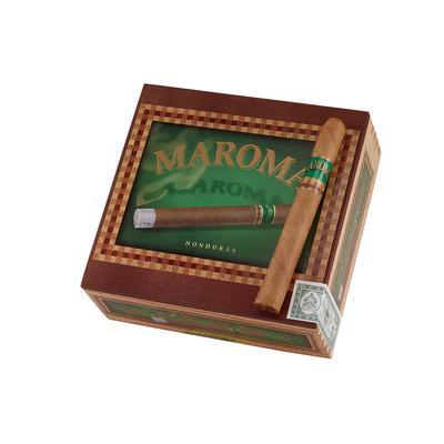Maroma Natural Corona - CI-MRA-CORN - 400