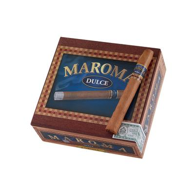 Maroma Dulce Corona - CI-MRD-CORN - 400