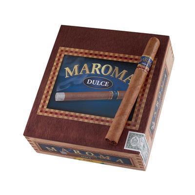 Maroma Dulce Fuma - CI-MRD-FUMN - 400