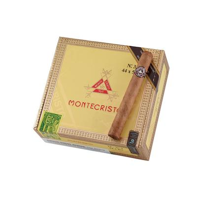 Montecristo Yellow No. 3 - CI-MTC-3N - 400