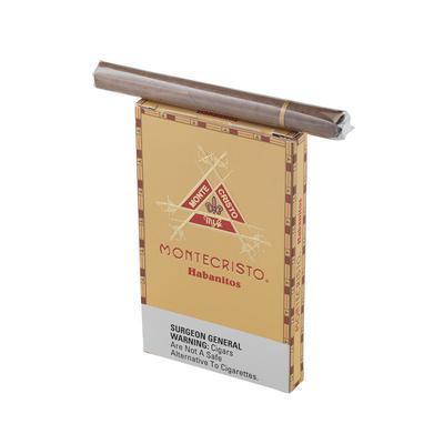 Habanito (6)-CI-MTC-HABN30Z - 400