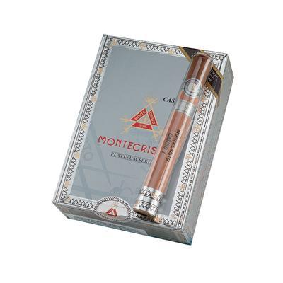 Montecristo Platinum Casino I - CI-MTH-CAS1N - 400