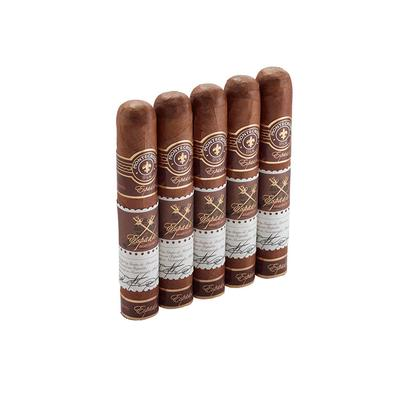 Ricasso 5 Pack-CI-MTN-RICAN5PK - 400