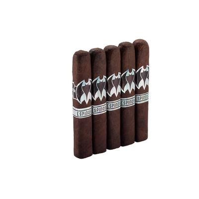 Robusto 5 Pack-CI-MUL-ROBM5PK - 400