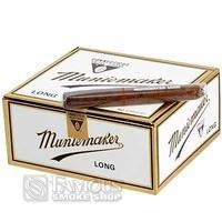 Muniemaker Long (Cello) - CI-MUN-LONCEL - 400