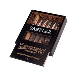 Natural By Drew Estate 6 Cigar Sampler - CI-NAD-SAMPLER - 400