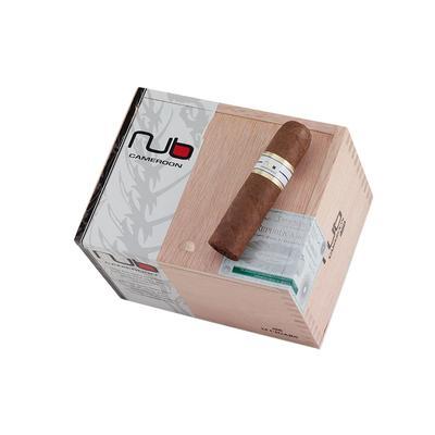Nub Cameroon 460 - CI-NCM-460N - 400