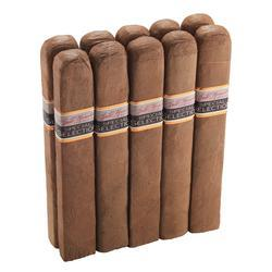 Nestor Miranda Special Selection Robusto Connecticut 10 Pack - CI-NES-ROBN10PK - 400