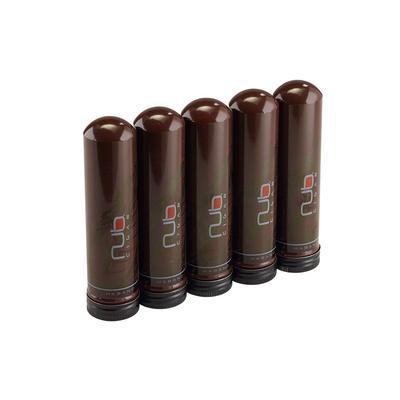 460 Tubos 5 Pack-CI-NHA-460TN5PK - 400