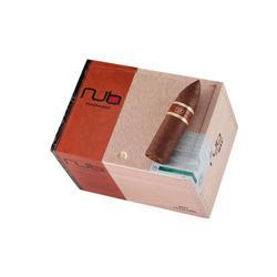 Nub Habano 464T - CI-NHA-464TN - 400