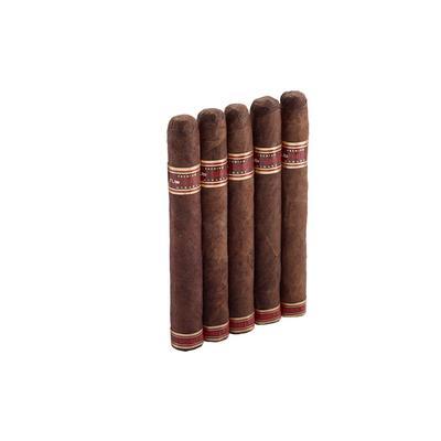 542 5 Pack-CI-NMA-542N5PK - 400