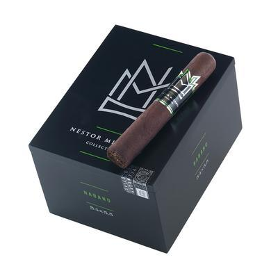 Nestor Miranda Habano Collection Toro - CI-NMH-TORN - 400