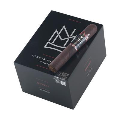 Nestor Miranda Maduro Collection Toro - CI-NMM-TORM - 400