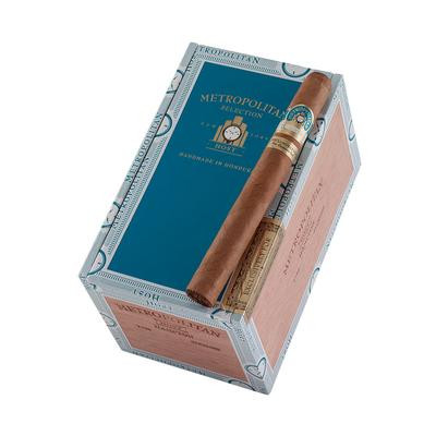 Nat Sherman Host Hampton-CI-NSH-HAMN - 400