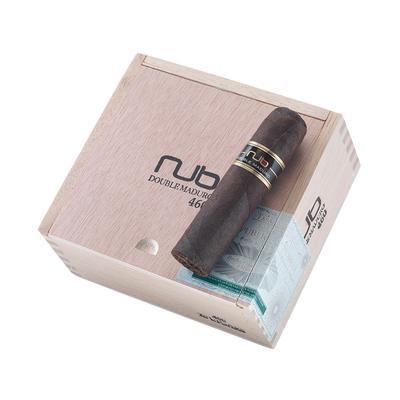 Nub Dub By Oliva 4x60 - CI-NUD-460M - 400