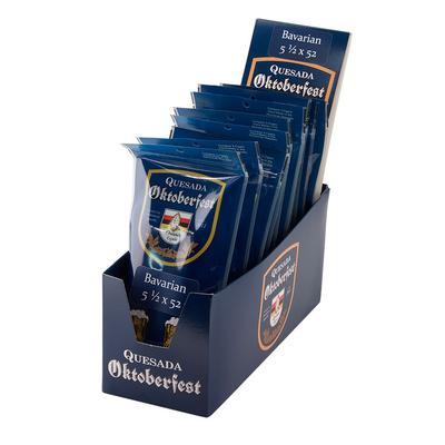 Oktoberfest Bavarian Boveda packs 10/3 - CI-O16-BAVNPK - 400