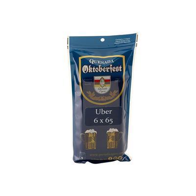 Oktoberfest Uber Boveda Packs (3) - CI-O16-UBENPKZ - 75