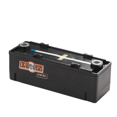 Excel Battery PK-HD-OAS-NA11600 - 400