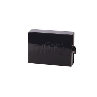 Ultra 2.0 Refill-HD-OAS-NA33500 - 400