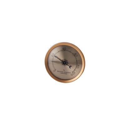 Western Analog Hygrometer - HY-OAS-ANALOG - 400