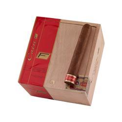 Oliva Cain F 660 - CI-OCF-660N - 400