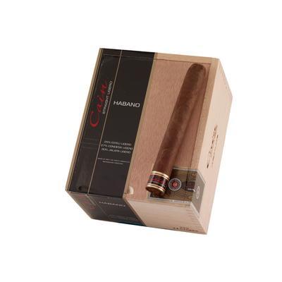 Oliva Cain 550 Habano - CI-OCN-550N - 400