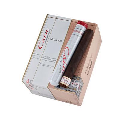 Oliva Cain 550 Maduro Tubo - CI-OCN-550TM - 400