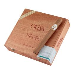 Oliva Connecticut Reserve Churchill - CI-OCR-CHUN - 400