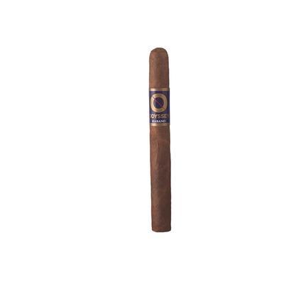 Odyssey Habano Corona - CI-ODH-CORNZ - 75