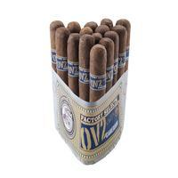 Oliva Factory Selects Cameroon Churchill
