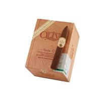 Oliva Serie G Belicoso