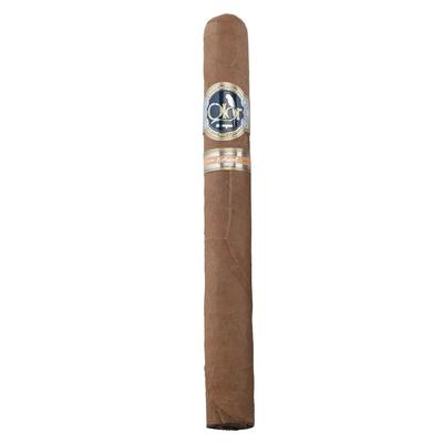 Olor Nicaragua Connecticut Churchill by Perdomo - CI-ONC-CHUNZ - 75