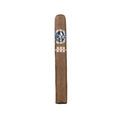 Olor Nicaragua Connecticut Toro By Perdomo - CI-ONC-TORNZ - 75