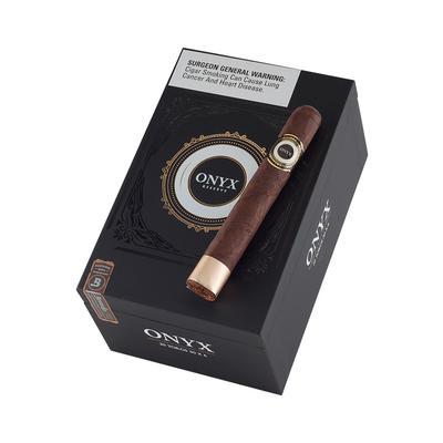 Onyx Reserve Toro (Square Pressed) - CI-ONR-TORM - 400