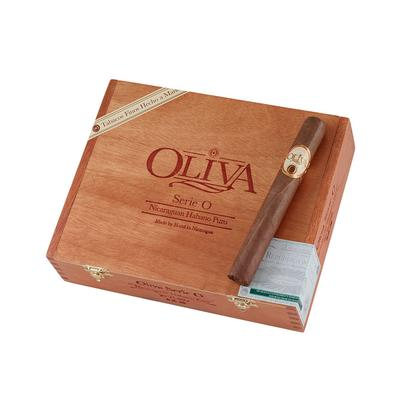 Oliva Serie O Toro - CI-OON-650N - 400
